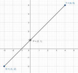 BIM Answer Key Geometry Chapter 4 Transformations img_29