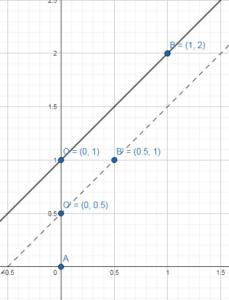 BIM Answer Key Geometry Chapter 4 Transformations img_54