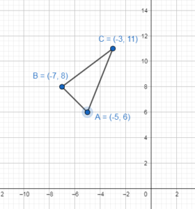 BIM Answer Key Geometry Chapter 4 Transformations img_64