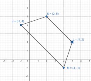 BIM Answer Key Geometry Chapter 4 Transformations img_70