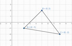 BIM Answer Key Geometry Chapter 4 Transformations img_77