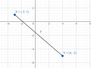 BIM Answer Key Geometry Chapter 4 Transformations img_95