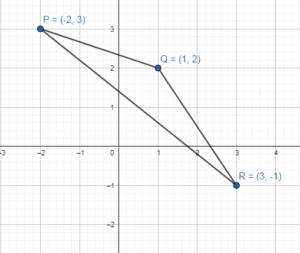 BIM Answers Geometry Chapter 4 Transformations img_136