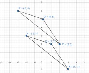 BIM Answers Geometry Chapter 4 Transformations img_137