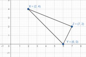 BIM Answers Geometry Chapter 4 Transformations img_138