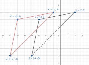 BIM Answers Geometry Chapter 4 Transformations img_2