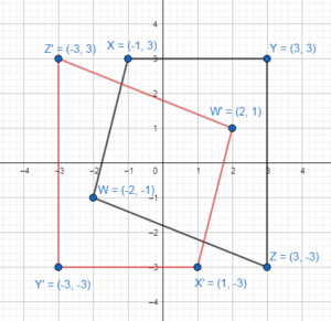 BIM Geometry Answer Key for Chapter 4 Transformations img_11