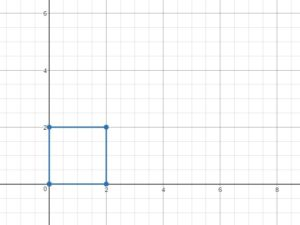 BIM Geometry Answer Key for Chapter 4 Transformations img_147