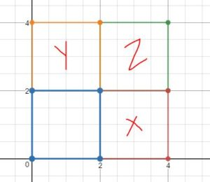 BIM Geometry Answer Key for Chapter 4 Transformations img_148