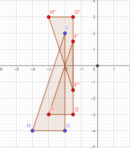 BIM Geometry Answer Key for Chapter 4 Transformations img_33
