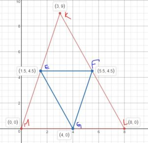 BIM Geometry Answer Key for Chapter 4 Transformations img_38