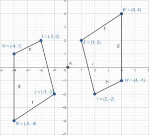 BIM Geometry Answer Key for Chapter 4 Transformations img_81