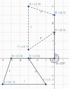 BIM Geometry Answer Key for Chapter 4 Transformations img_91