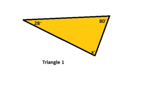 BIM Grade 8 Answer Key Chapter 3 Angles and triangles img_11