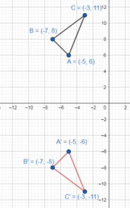 BIM Solution Key for Geometry Chapter 4 Transformations img_65