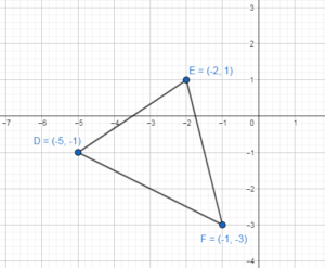 BIM Solution Key for Geometry Chapter 4 Transformations img_66