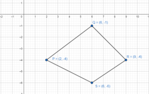 BIM Solution Key for Geometry Chapter 4 Transformations img_72