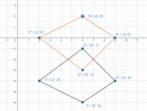 BIM Solution Key for Geometry Chapter 4 Transformations img_73