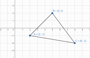 BIM Solution Key for Geometry Chapter 4 Transformations img_74
