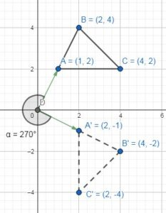 BIM Solution Key for Geometry Chapter 4 Transformations img_90