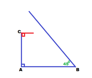 Big Ideas Math 8th Grade Solution Key Ch 3 Angles and Triangles img_10