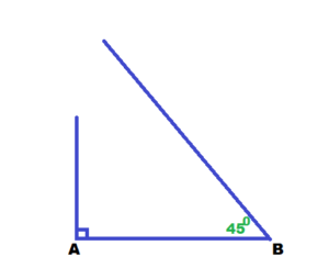 Big Ideas Math 8th Grade Solution Key Ch 3 Angles and Triangles img_9