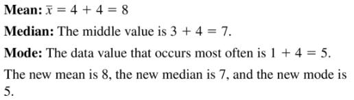 Big Ideas Math Algebra 1 Answer Key Chapter 11 Data Analysis and Displays 11.1 a25