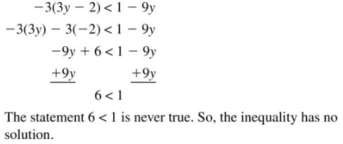 Big Ideas Math Algebra 1 Answer Key Chapter 11 Data Analysis and Displays 11.1 a41