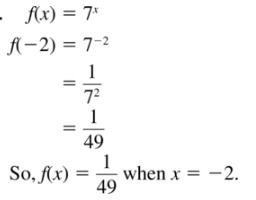 Big Ideas Math Algebra 1 Answer Key Chapter 11 Data Analysis and Displays 11.1 a45