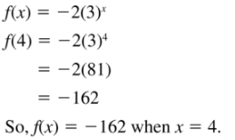 Big Ideas Math Algebra 1 Answer Key Chapter 11 Data Analysis and Displays 11.1 a47