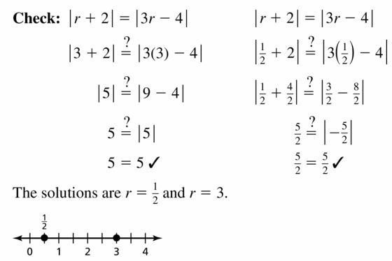 Big Ideas Math Algebra 1 Answer Key Chapter 2 Solving Linear Inequalities 2.5 Question 37.2