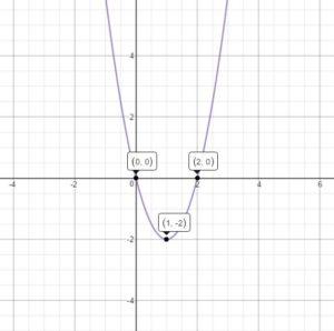 Big-Ideas-Math-Algebra-1-Answer-Key-Chapter-8-Graphing-Quadratic-Functions-120