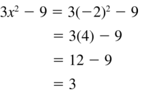 Big Ideas Math Algebra 1 Answer Key Chapter 8 Graphing Quadratic Functions 8.1 a 33
