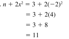 Big Ideas Math Algebra 1 Answer Key Chapter 8 Graphing Quadratic Functions 8.1 a 35
