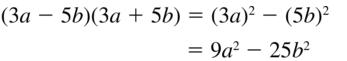 Big Ideas Math Algebra 1 Answer Key Chapter 8 Graphing Quadratic Functions 8.6 a 49