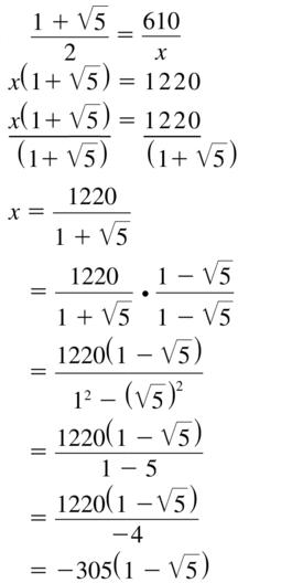 Big Ideas Math Algebra 1 Answer Key Chapter 9 Solving Quadratic Equations 9.1 a 105.1