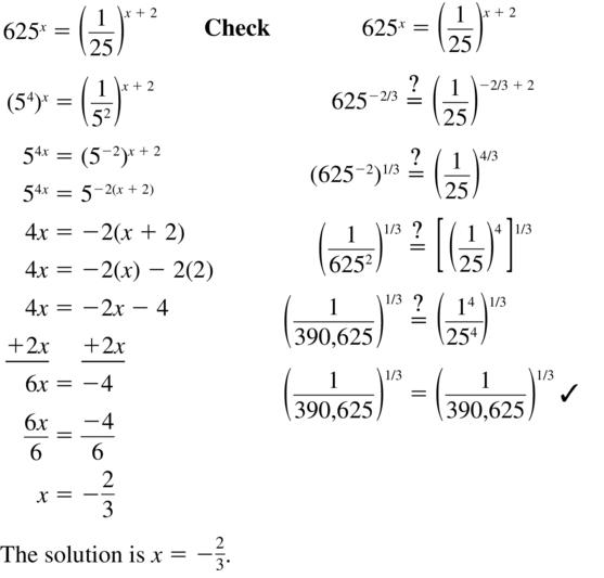 Big Ideas Math Algebra 1 Answer Key Chapter 9 Solving Quadratic Equations 9.1 a 115