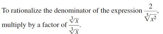 Big Ideas Math Algebra 1 Answer Key Chapter 9 Solving Quadratic Equations 9.1 a 41