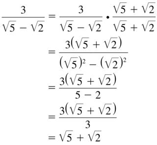 Big Ideas Math Algebra 1 Answer Key Chapter 9 Solving Quadratic Equations 9.1 a 59