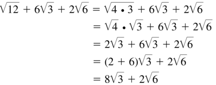 Big Ideas Math Algebra 1 Answer Key Chapter 9 Solving Quadratic Equations 9.1 a 79
