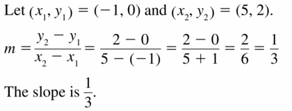 Big Ideas Math Algebra 1 Answers Chapter 3 Graphing Linear Functions 3.7 Question 69