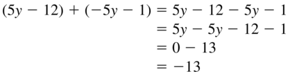 Big Ideas Math Algebra 1 Answers Chapter 5 Solving Systems of Linear Equations 5.2 Question 37.1