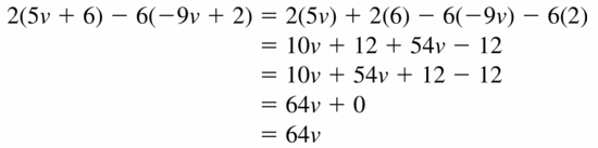 Big Ideas Math Algebra 1 Answers Chapter 5 Solving Systems of Linear Equations 5.2 Question 41