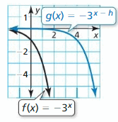 Big Ideas Math Algebra 1 Answers Chapter 6 Exponential Functions and Sequences 52