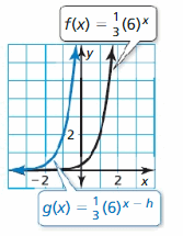 Big Ideas Math Algebra 1 Answers Chapter 6 Exponential Functions and Sequences 53