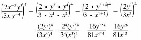 Big Ideas Math Algebra 1 Answers Chapter 6 Exponential Functions and Sequences 6.1 Question 47