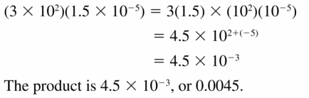 Big Ideas Math Algebra 1 Answers Chapter 6 Exponential Functions and Sequences 6.1 Question 51
