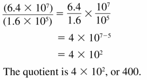 Big Ideas Math Algebra 1 Answers Chapter 6 Exponential Functions and Sequences 6.1 Question 53