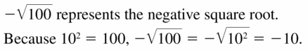 Big Ideas Math Algebra 1 Answers Chapter 6 Exponential Functions and Sequences 6.1 Question 71