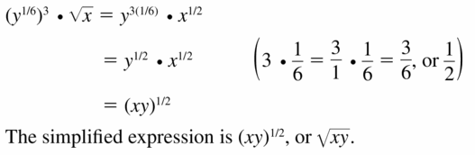 Big Ideas Math Algebra 1 Answers Chapter 6 Exponential Functions and Sequences 6.2 Question 45